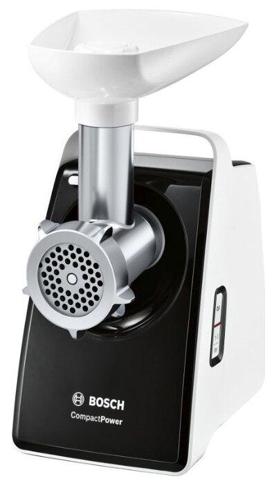 Bosch MFW 3X10